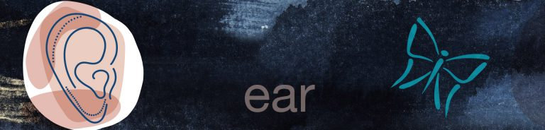 Ear Reduction Surgery