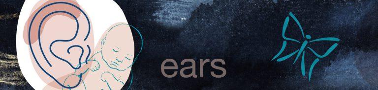 Ear Splinting in Children