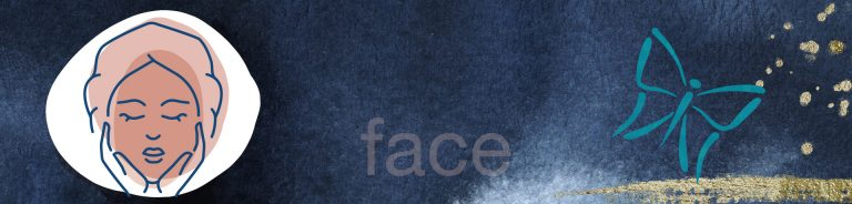 Face Lift & Neck Lift Surgery