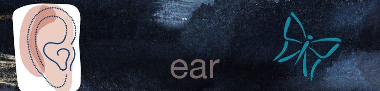 Prominent Ear Correction (Otoplasty)