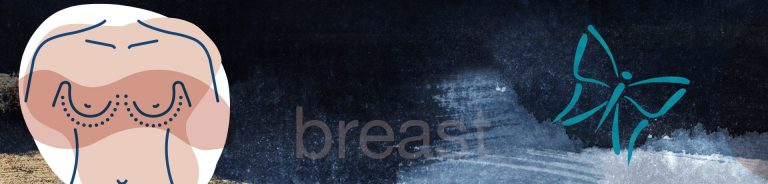 Breast Enlargement (Augmentation)