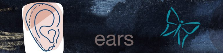 Ear Reconstruction – Trauma or Surgery Complications
