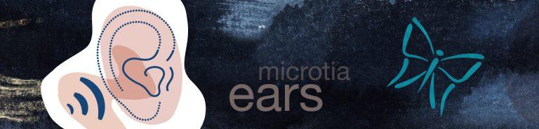 Hearing in Microtia