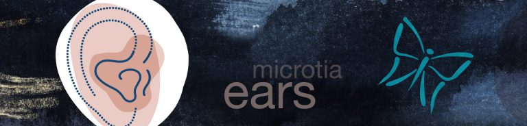 About Microtia