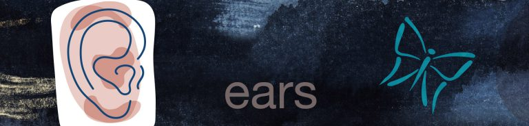 Minor Ear Deformities