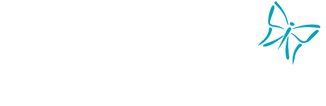 Dr Nicholas Lotz (FRACS) Specialist Plastic Surgeon